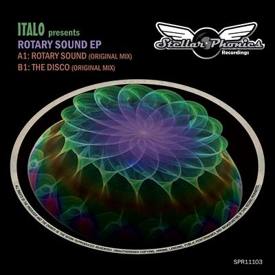 label artwork 4 - Italo