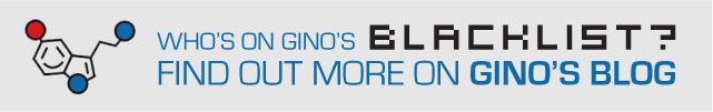 Gino 640x100 - Blacklist