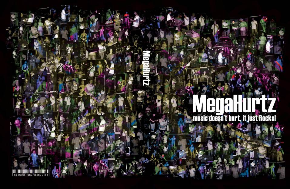 v 0 mega book collage - this - final